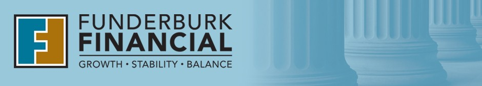 Funderburk Financial